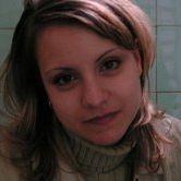 Anita Reichenbach