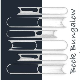 Book Bungalow —English Bureau