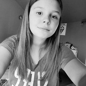 Amalia Curca