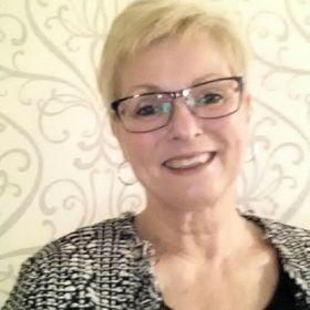 Ingrid Spierenburg