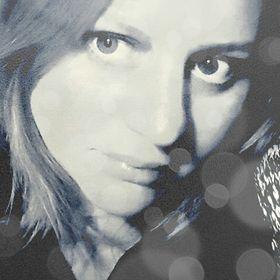 Brigitte van Tonder