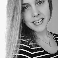 Krisztina Gulyás