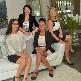 Alyssa Dotson Real Estate Team