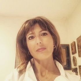 Viviana Arcieri