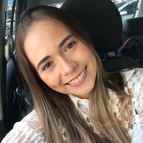 Israela Melo