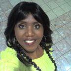 Betty Dlamini