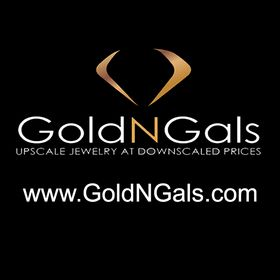 GoldNGals