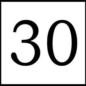 30 Day Photo