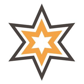 My Kitchen Star