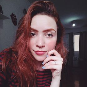 Marcela Isis