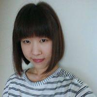 Hyun Sue Lee