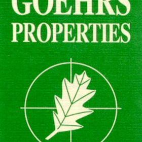 Goehrs Properties