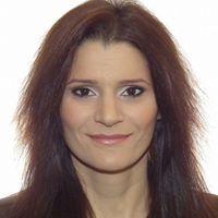 Anita Varga-Kiss