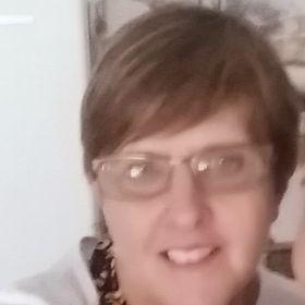 Julie Gibbens
