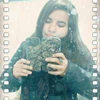 Lucy Roman