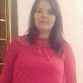 Marinela Nemeş