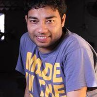 Videsh Anand
