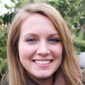 Bridget Belcher
