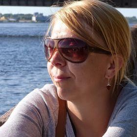 Lucie Štefková