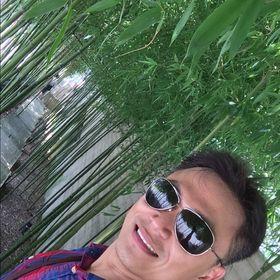 shawn Lin