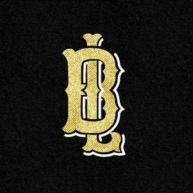 Black Lion Tees