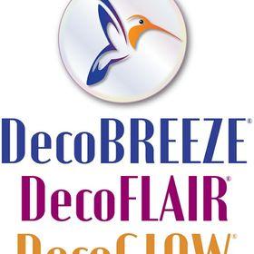 Deco Breeze