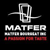 Matfer Bourgeat USA