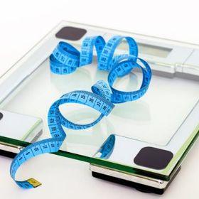 Easy Weight Loss 1001 | Keto Diet | Recipes | Motivation | Ideas