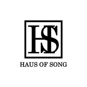 HAUS OF SONG
