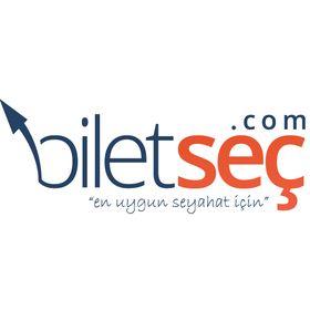 Biletsec.com