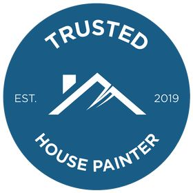 Trusted House Painter
