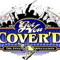 Got You Cover'd