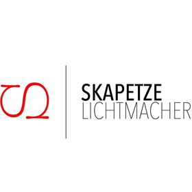 Licht+Design Skapetze
