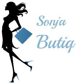 Sonja Butiq