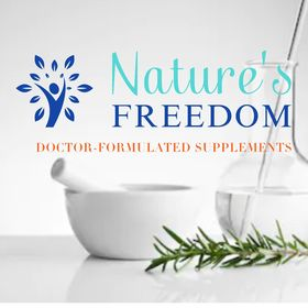 Nature S Freedom Health Naturesfreedomhealth Profile Pinterest