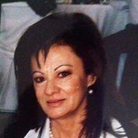 Maria Kolovaki
