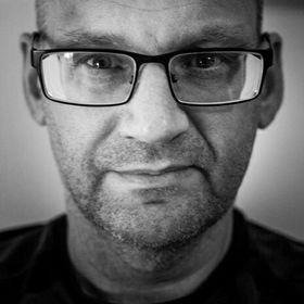 Lars Wallgren