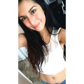 Catalina Moya