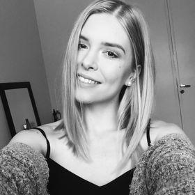 Jenna Huittinen
