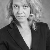 Magda Bakker-van Diejen
