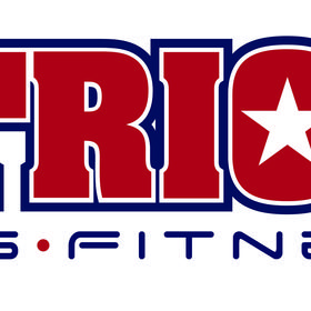 Patriot Boxing & Fitness Mokena