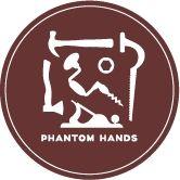 Phantom Hands