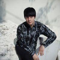 Yong Hwan Lim