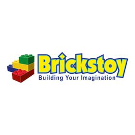 Brickstoy