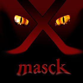 X masck