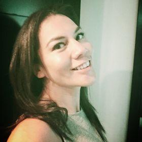 Claudia M del Valle