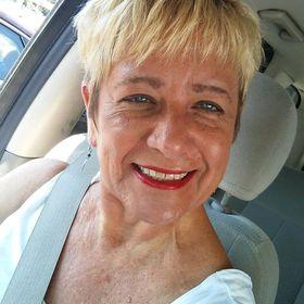 Susan Jumper