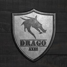 Drago Tools