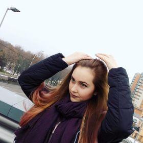 Anghel Andreea