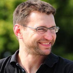 Jacek Litwin